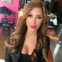 Farrah Abraham Sex Tape 2: Lesbian Sequel Filming Underway with Toochi Kash!