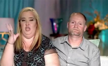Mama June's Truth REVEALED: Did She REALLY Cheat With a Child Molester??