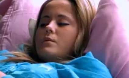 Teen Mom 2 Recap: Jenelle Evans Fights Gary Head, Leah Messer Gets Married Again
