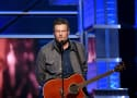 Blake Shelton Throws All the Shade at Miranda Lambert for Dating Evan Felker