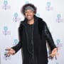 Nick Cannon at a Screening
