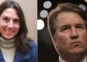 Deborah Ramirez: Second Woman Accuses Brett Kavanaugh of Sexual Misconduct