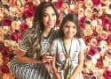Farrah Abraham: Mother Seeking Custody of Sophia After Assault Charges!