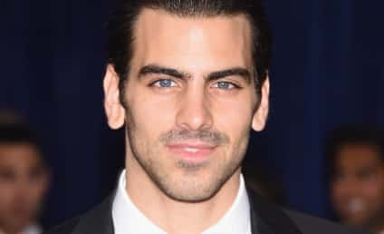 Nyle DiMarco: Could He Be the Next Bachelor??