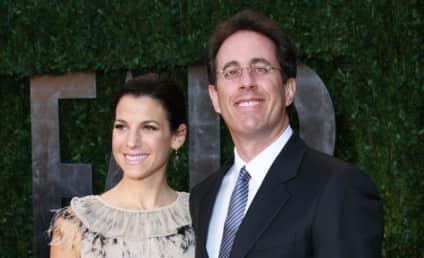 Jessica Seinfeld Copyright Lawsuit Dismissed
