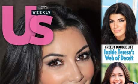 Should Kim marry Kanye?