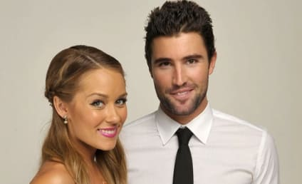 Brody Jenner: I Didn't Do Anyone on The Hills!