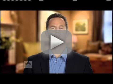 Kirk cameron admits to gay sex