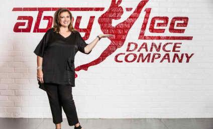 Dance Moms Season 7 Episode 5 Recap: New Beginnings
