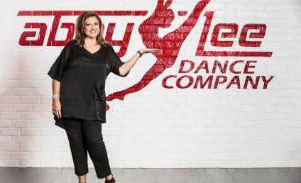 Dance Moms Season 7 Episode 1 Recap: Fight For Her Life