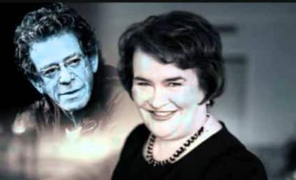 A Perfect Day for Susan Boyle: Love It or Hate It?
