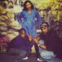 Big Syke Dies; Frequet Tupac Collaborator Was 48