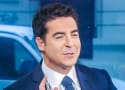 Jesse Watters: Fox Host Slammed For Ivanka Trump Oral Sex Joke