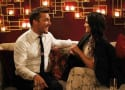Chris Soules & Andi Dorfman: Together?!?