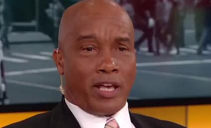 "Kevin Jackson: Fired by Fox News for Slamming Brett Kavanaugh Accusers as ""Lying Skanks"""