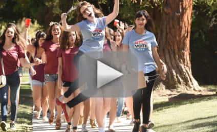 Watch New Girl Online: Check Out Season 6 Episode 2