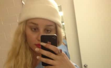 Amanda Bynes Twitter Rants, Photos: Getting Weirder By the Day!