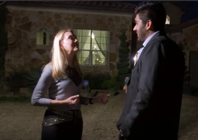 Teen Mom Og Season 3 Premiere Recap The Wedding Is Off - The Hollywood Gossip-3785