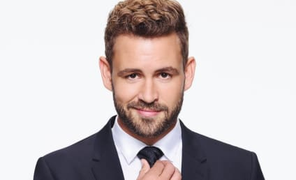 The Bachelor Spoilers: Nick Viall Final Four, WINNER Revealed!?