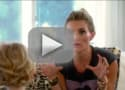 The Real Housewives of Beverly Hills Season 7 Episode 12 Recap: Feeding a Need