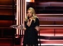 Miranda Lambert: Throwing Shade at Blake Shelton at the CMAs?!