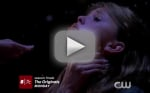 The Originals Season 2 Episode 22 Promo