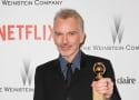 Billy Bob Thornton: I Want to F--k Jennifer Aniston!