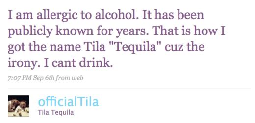 Tila Twit