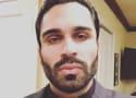 Mike Aktari Dead; Jerseylicious Star Was 28