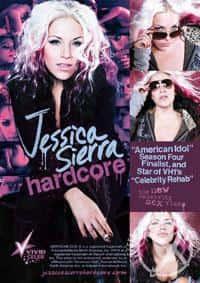 Jessica Sierra Porn