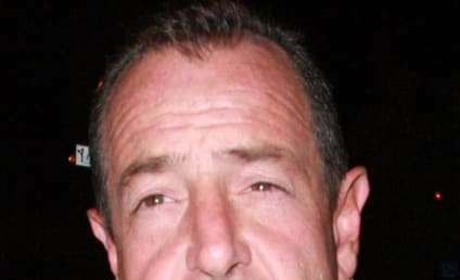 Michael Lohan: I'm Lucky to Be Alive!