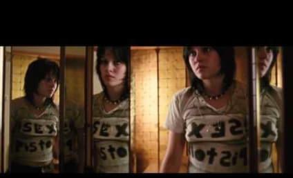 The Runaways Trailer: Kristen Stewart as Joan Jett
