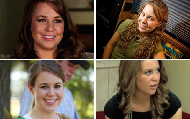 Jana Duggar: Did She Just Hint That She's In a Secret