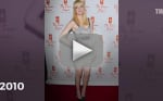 Emma Stone: See Her Fashion Evolution!