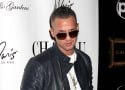 Mike Sorrentino Begs Judge For Leniency, Receives Prison Time Anyway