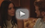 Meghan Markle and Prince Harry: Naked in Bed in Hot Movie Trailer!