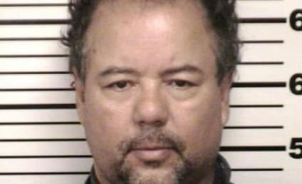 Ariel Castro to Plead Not Guilty in Cleveland Kidnappings