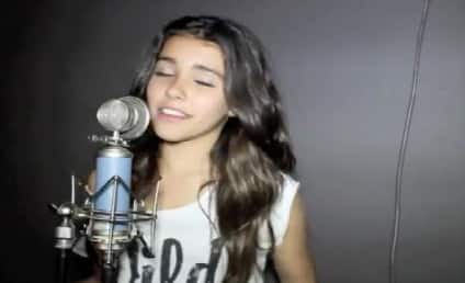 Madison Beer: The Next Carly Rae Jepsen?