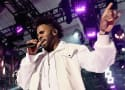 Jason Derulo Clashes with Pilot, Slams American Airlines as Racist