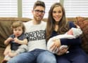 "Jessa Duggar Claps Back at Fan Who Shamed Her For ""Training"" Kids"