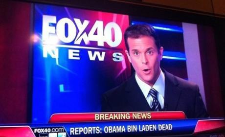 Was this Osama/Obama headline mixup intentional?
