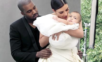 Anna Wintour Admits: Kim Kardashian is Not Tasteful!