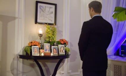 The Bachelor Recap: Ali Fedotowsky Drops a Bomb