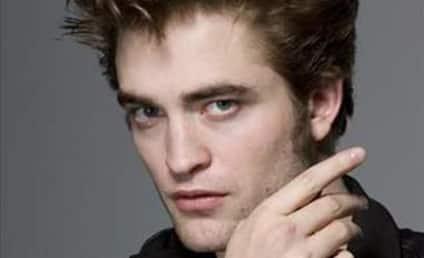 Best of Celebrity Photos: January 23-29, 2010