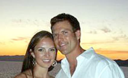 Dr. Travis Stork: Engaged to Dr. Charlotte Brown!