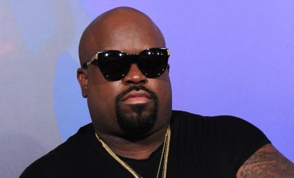 Accuser: Cee Lo Green Drugged Me, Slept With Me