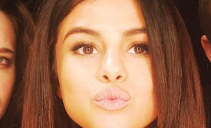 Selena Gomez Drops Justin Bieber Diss Track: Listen Now!