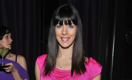 Jenna Morasca, Ex-Survivor Winner, Arrested After Biting Police Officer