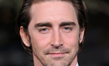 Guardians of the Galaxy Villain Update: Lee Pace to Play the Role?