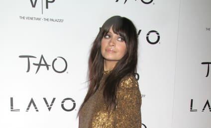 Fashion Face-Off: Nicole Richie vs. Ellen Pompeo